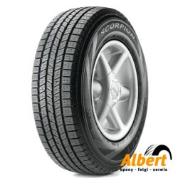 Opona Pirelli SCORPION ICE & SNOW 265/45R21 104H - pirelli_scorpion_ice[1].jpg